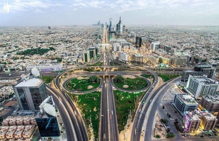 أكاديميات سعوديات: إنجازات المرأة في المملكة طالت المحافل العالمية