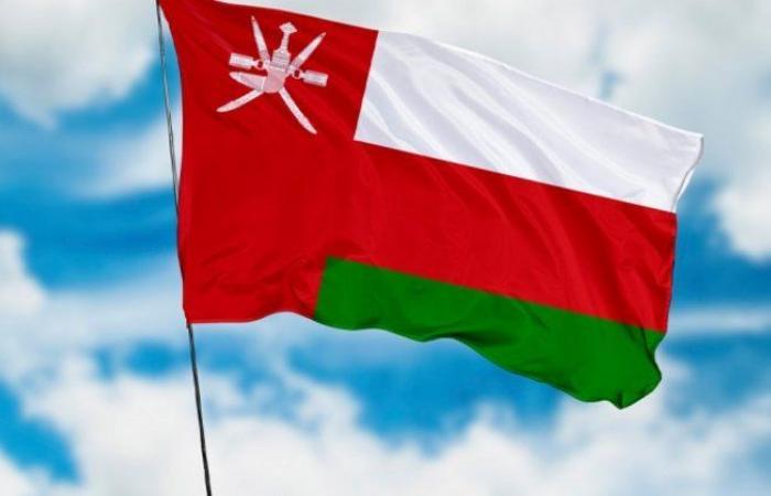 سلطنة عمان تدعو المواطنين والمقيمين لتجنب السفر إلا للضرورة القصوى