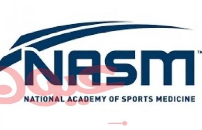 الأكاديمية الوطنية للطب الرياضي تعلن عن تعاون مع نادي جولدز جيم في مصر