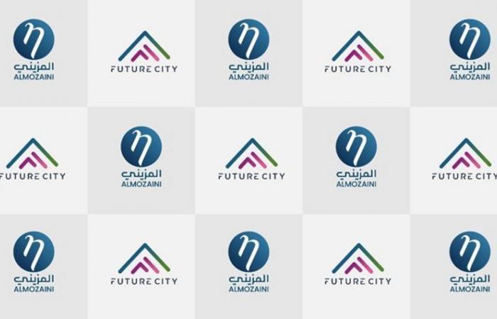 """""""المزيني العقارية"""" توقع عقد تمويل البنية التحتية لـ""""مدينة المستقبل"""" بقيمة 70 مليون ريال"""