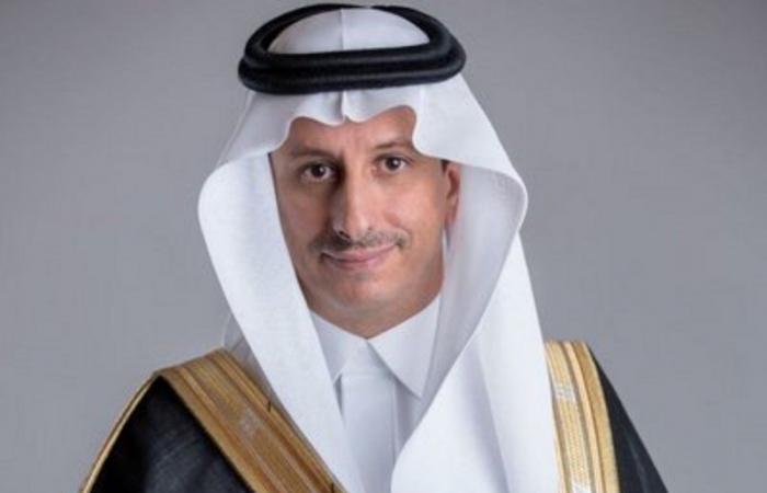 المملكة تستضيف اجتماع لجنة الأزمات بمنظمة السياحة العالمية