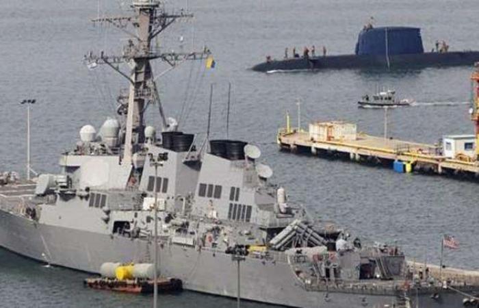 اليونان تستضيف تدريبات عسكرية لـ13 دولة بينها أمريكا