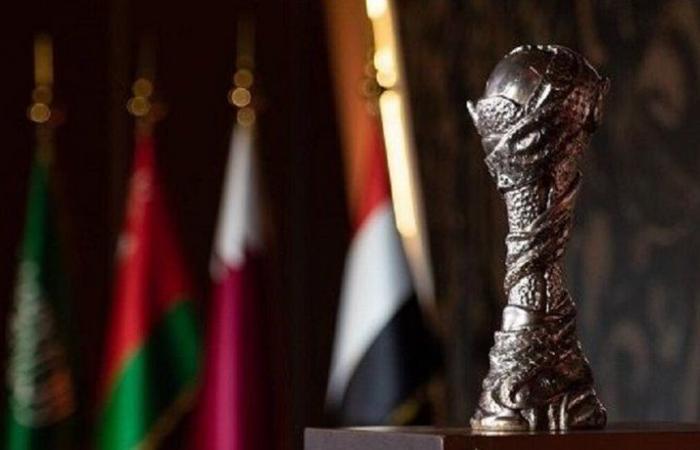 العراق تعلن دعمها لاستضافة البصرة بطولة خليجي 25 لكرة القدم