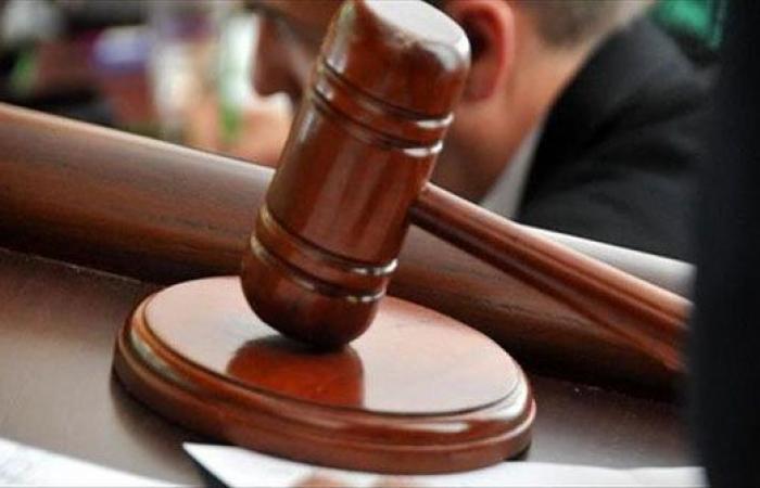 مصدر : إحالة ملف قضية الفتنة الى المدعي العام