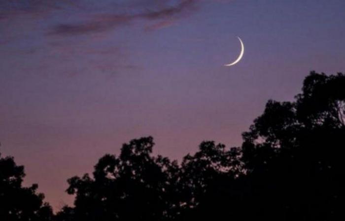 الثلاثاء غرة رمضان في الكثير من الدول العربية والإسلامية