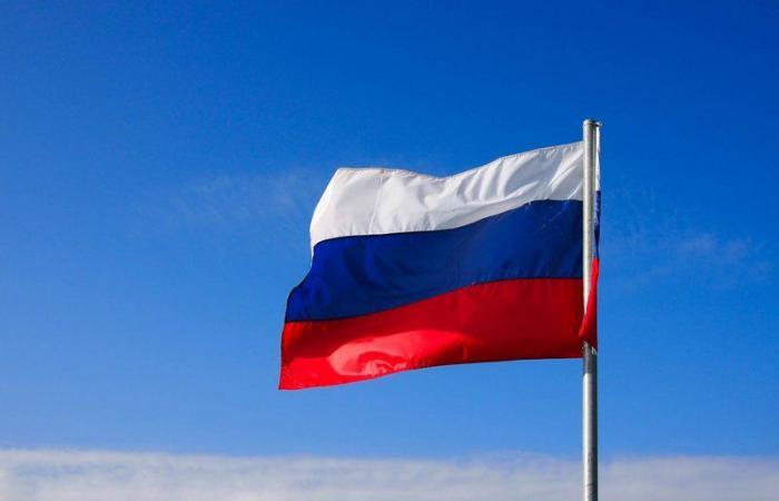 """أدنى عدد لوفيات """"كورونا"""" في روسيا منذ أشهر"""