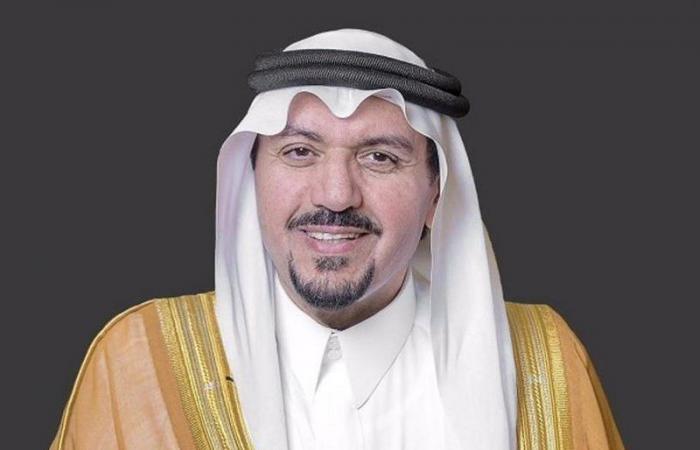 أمير القصيم: مسابقة الملك سلمان لحفظ القرآن الكريم نهج سعودي متأصل