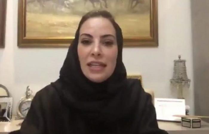 أكاديميون يؤكدون أهمية إدراج منهج صحافة السلام في كليات الإعلام بالدول العربية