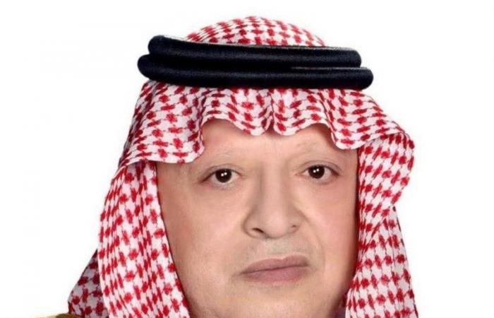 القاهرة تؤكد إنهاء جميع التحديات أمام الاستثمارات السعودية في مصر