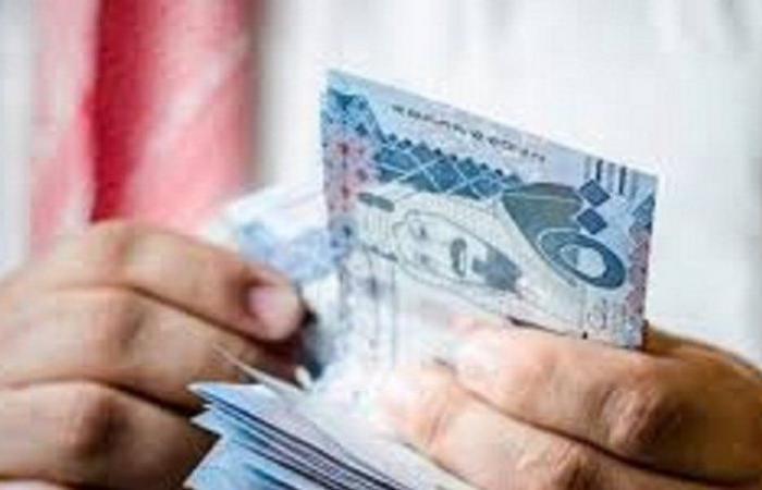قرار رفع رواتب القطاع الخاص إلى 4 آلاف يدخل حيِّز التنفيذ
