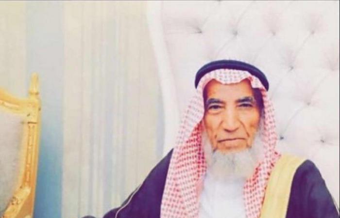 وفاة شقيق الحكم الدولي السابق عبدالرحمن الزيد