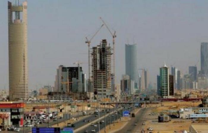 كم نسبة السعوديات بقطاع العقار؟ إحصاءات عن الإسكان والأسعار والقروض