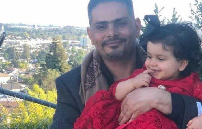 """""""هربنا من الحرب فتبعنا الموت"""".. نهاية مأساوية لعائلة يمنية في أمريكا"""