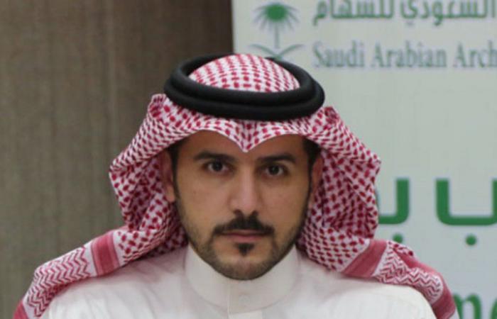"""""""السفير"""": وصلنا إلى 171 ألف موظف سعودي في قطاع السياحة بالمملكة"""