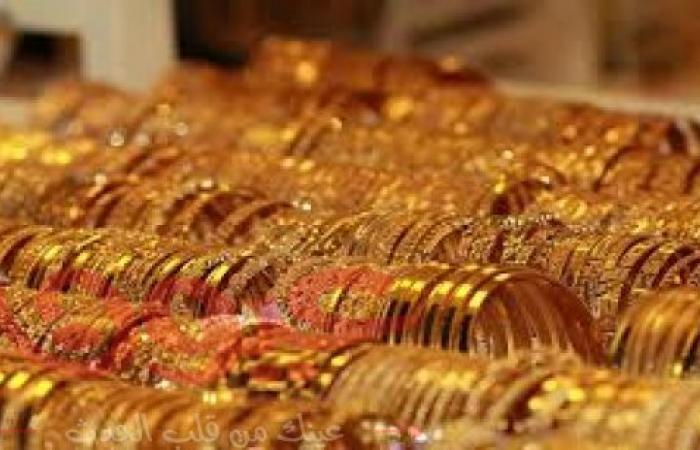 ارتفاع أسعار الذهب في الأسواق المحلية