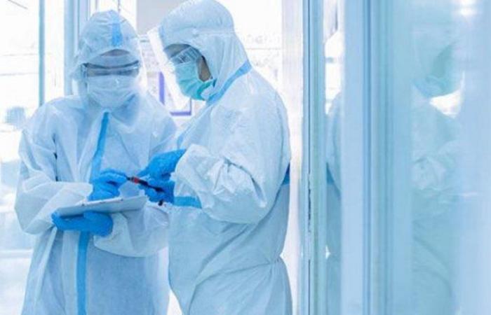 تونس تسجِّل 86 حالة وفاة جديدة بفيروس كورونا المستجد