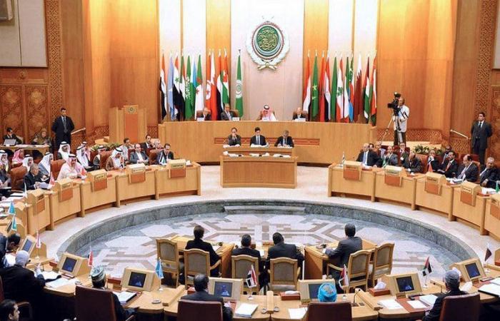 البرلمان العربي يدين منع مليشيا الحوثي إقامة الصلاة في المساجد بقوة السلاح