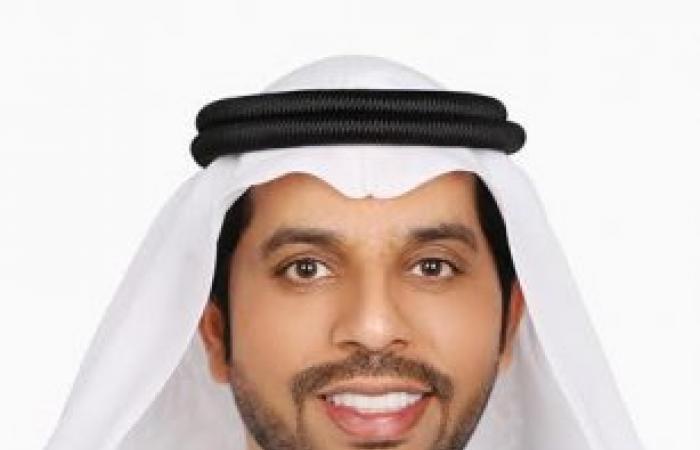 الشارقة لإدارة الأصول تُوزع مكافآت مالية للصيادين الإماراتيين في الإمارة