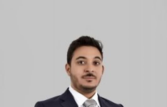 معهد الابتكار التكنولوجي يكشف عن أول مختبرات للتوافق الكهرومغناطيسي في العالم العربي