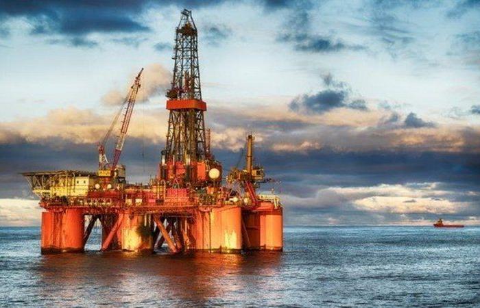أسعار النفط ترتفع مدفوعة بانتعاش الطلب في أمريكا وأوروبا