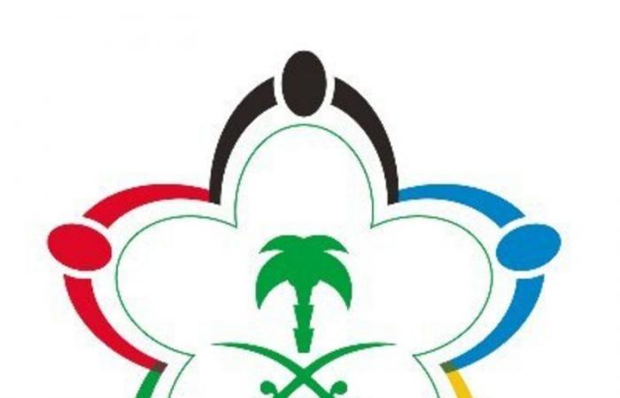 وزارة الرياضة تجذب المستثمرين للقطاع الرياضي بتأسيس شركات الأندية