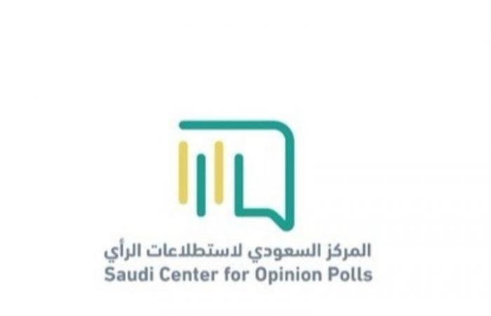 استطلاع: المجتمع السعودي يتفاعل مع الجائحة مقللًا حضور المناسبات الاجتماعية 72%