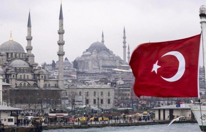 تركيا تسجل 28997 إصابة و336 وفاة جديدة بكورونا