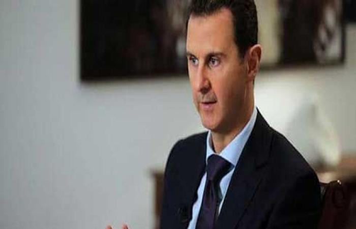 رسميا.. بشار الأسد مرشحا للرئاسة لولاية رابعة