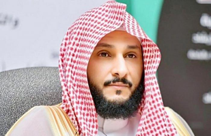 جازان .. تجهيز 2239 جامعًا ومسجدًا ومصلى لإقامة صلاة العيد