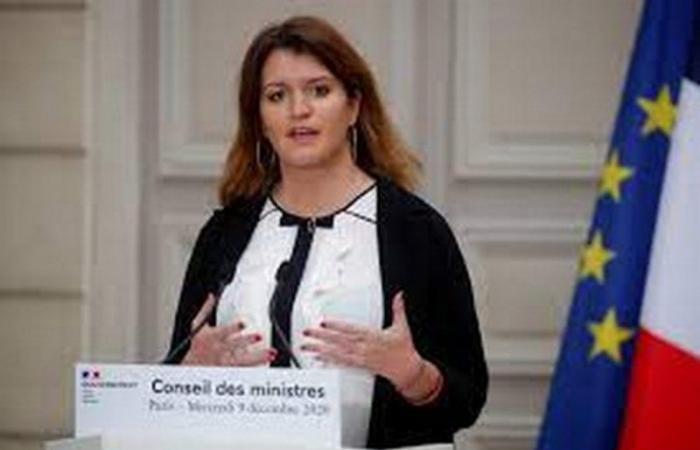 """فرنسا تمنح جنسيتها لأكثر من 2000 أجنبي ساهموا في مكافحة """"كورونا"""""""