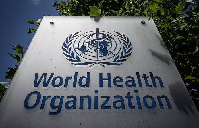 الصحة العالمية تُشيد بقرار أمريكا التنازل عن حقوق الملكية الفكرية الخاصة بلقاحات كورونا