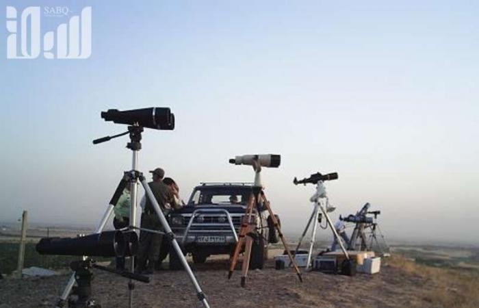 المحكمة العليا تدعو إلى تحري رؤية هلال شوال.. مساء الثلاثاء