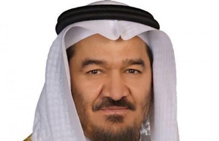 """""""أمين اتحاد المستشفيات العربية"""": لا تقتلوا فرحة العيد بتجاوز الاحترازات"""