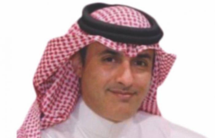"""""""4 أيام عمل و3 إجازة"""".. فكرة يُسقطها أكاديمي على المجتمع السعودي: مزايا!"""