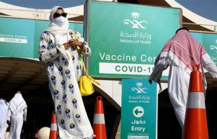 آخر أرقام الوباء.. 3.2 ملايين وفاة و158 مليون إصابة و1.3 مليار جرعة لقاح