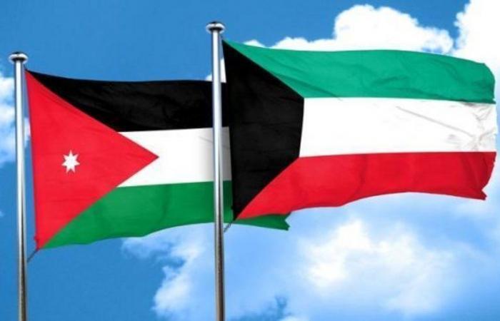 الكويت والأردن.. الخميس أول أيام عيد الفطر