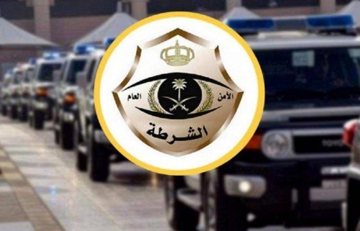 شرطة الشرقية: القبض على 8 مقيمين بمحافظة الأحساء إثر مشاجرة جماعية