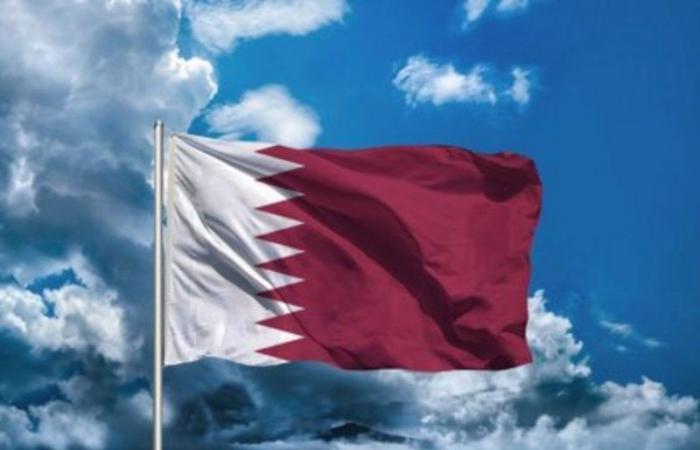 قطر تعلن الخميس أول أيام عيد الفطر