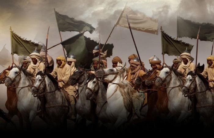 علموا أولادكم أن شهر رمضانشهد أعظم 9 انتصارات للمسلمين في التاريخ.. تعرف عليها