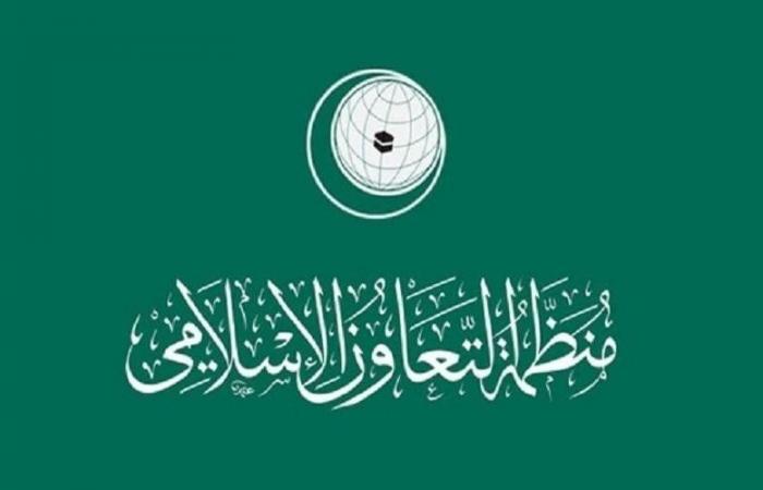 """""""التعاون الإسلامي"""" تشيد بنتائج """"مؤتمر باريس"""" وتقديم السعودية 20 مليون دولار منحة لدعم السودان"""