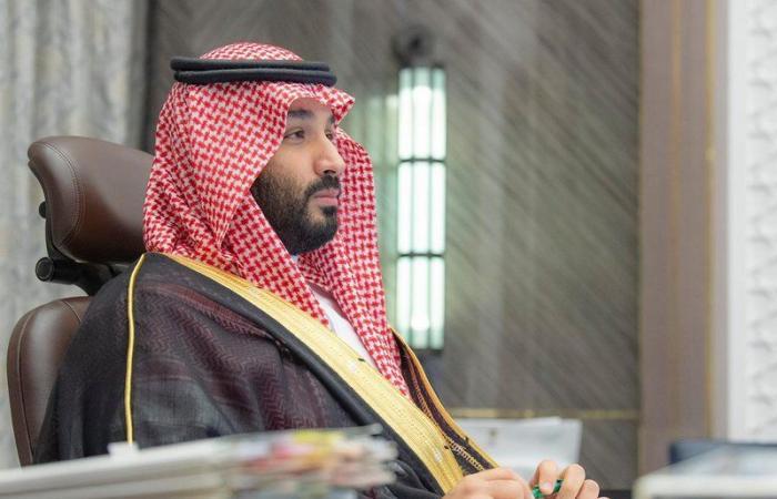 """""""الوزراء"""": """"مبادرة الرياض"""" لتأسيس شبكة عالمية لتبادل معلومات """"مكافحة الفساد"""" استمرار للدور الريادي للمملكة"""