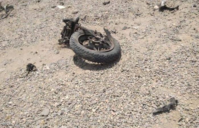 مصرع 8 جنود في عملية انتحارية جنوب اليمن