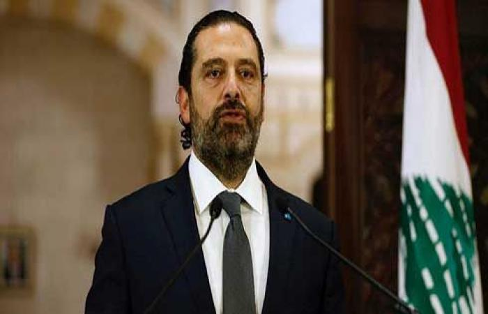 الحريري و المنسقة الخاصة للأمم المتحدة يبحثان آخر التطورات في لبنان
