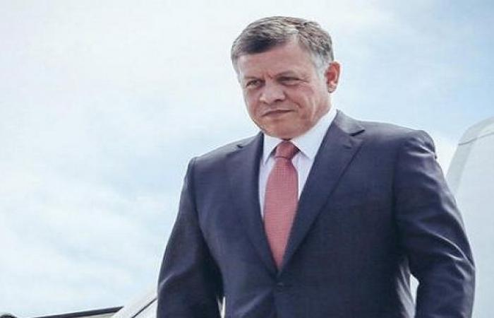 الملك يعهد للرفاعي برئاسة اللجنة الملكية لتحديث المنظومة السياسية - اسماء