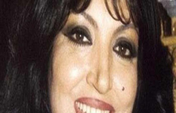 سميرة توفيق اول من اطلق الخصخصة