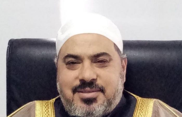 أمين المركز الإسلامي بأوروجواي يشيد بقرار قصر حج هذا العام على المواطنين والمقيمين