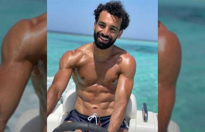 شادي محمد: أتمنى انضمام صلاح و حجازي والونش لقائمة المنتخب الأوليمبي في طوكيو