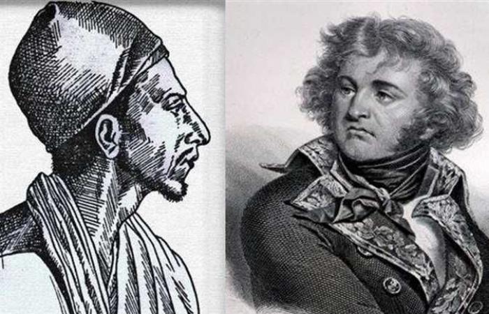 «زي النهارده».. سليمان الحلبي يغتال كليبر 14 يونيو 1800