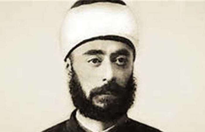 «زي النهارده».. عبدالرحمن الكواكبي 14 يونيو 1902