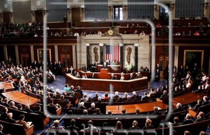 الشيوخ الأمريكي يوافق على قرار يدين زيادة معادية للسامية